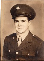Benton, Allen H , 112th Cavalry Regimental Combat Team.jpg