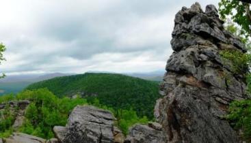 Chimney Mt P1140849-51