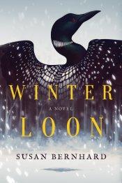 winter loon