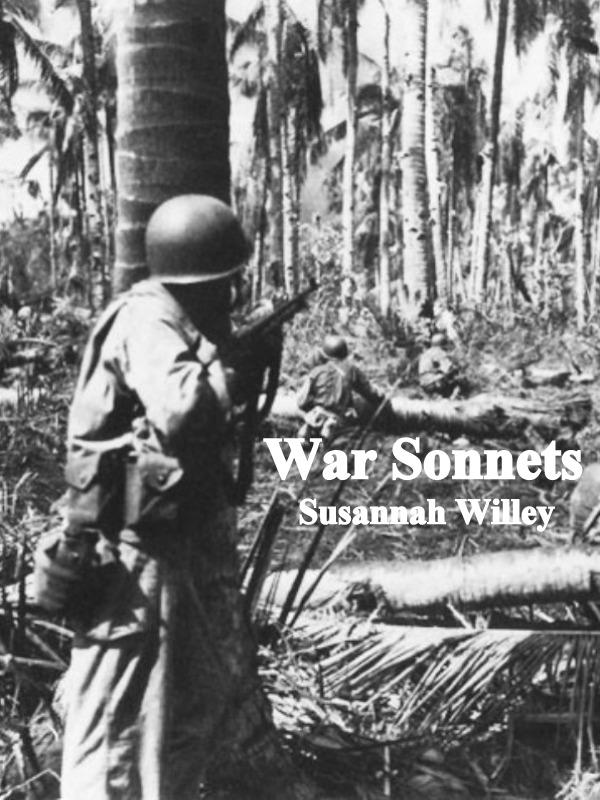 War Sonnets
